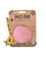 ball_L_pink_front