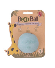 ball_M_blue_front