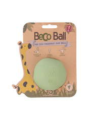 ball_M_green_front