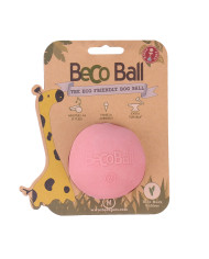 ball_M_pink_front