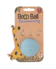 ball_S_blue_front