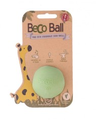 ball_S_green_front-510×600