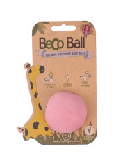 ball_S_pink_front